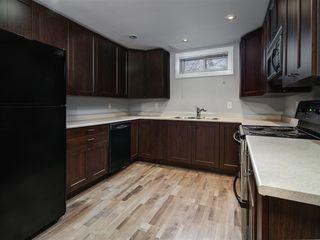 Photo 17: 14728 32 Street in Edmonton: Zone 35 House for sale : MLS®# E4192581