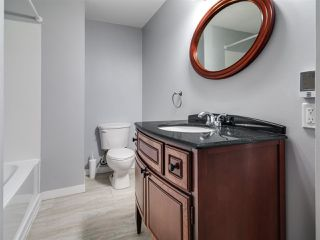 Photo 15: 14728 32 Street in Edmonton: Zone 35 House for sale : MLS®# E4192581