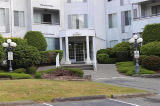 Photo 1: 304 32950 Amicus Place in Abbotsford: Condo  : MLS®# R2309003