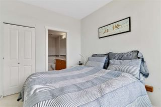 Photo 13: 403 717 CHESTERFIELD AVENUE in North Vancouver: Central Lonsdale Condo for sale : MLS®# R2464294