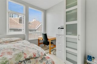 Photo 15: 403 717 CHESTERFIELD AVENUE in North Vancouver: Central Lonsdale Condo for sale : MLS®# R2464294