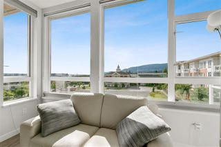 Photo 5: 403 717 CHESTERFIELD AVENUE in North Vancouver: Central Lonsdale Condo for sale : MLS®# R2464294