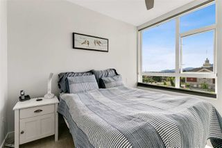 Photo 12: 403 717 CHESTERFIELD AVENUE in North Vancouver: Central Lonsdale Condo for sale : MLS®# R2464294
