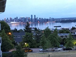 Photo 24: 403 717 CHESTERFIELD AVENUE in North Vancouver: Central Lonsdale Condo for sale : MLS®# R2464294