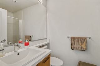 Photo 16: 403 717 CHESTERFIELD AVENUE in North Vancouver: Central Lonsdale Condo for sale : MLS®# R2464294