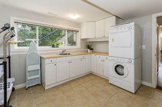 Photo 26: 1052 HABGOOD Street: White Rock House for sale (South Surrey White Rock)  : MLS®# R2470077