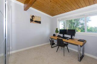 Photo 14: 1052 HABGOOD Street: White Rock House for sale (South Surrey White Rock)  : MLS®# R2470077