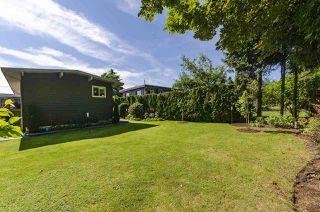 Photo 31: 1052 HABGOOD Street: White Rock House for sale (South Surrey White Rock)  : MLS®# R2470077