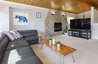 Photo 5: 1052 HABGOOD Street: White Rock House for sale (South Surrey White Rock)  : MLS®# R2470077