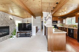 Photo 6: 1052 HABGOOD Street: White Rock House for sale (South Surrey White Rock)  : MLS®# R2470077