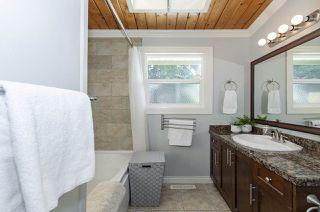 Photo 15: 1052 HABGOOD Street: White Rock House for sale (South Surrey White Rock)  : MLS®# R2470077