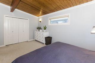 Photo 13: 1052 HABGOOD Street: White Rock House for sale (South Surrey White Rock)  : MLS®# R2470077