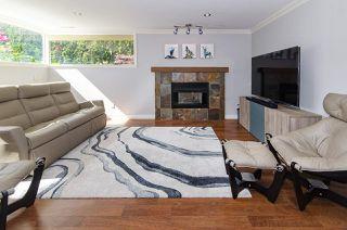 Photo 23: 1052 HABGOOD Street: White Rock House for sale (South Surrey White Rock)  : MLS®# R2470077