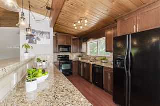 Photo 9: 1052 HABGOOD Street: White Rock House for sale (South Surrey White Rock)  : MLS®# R2470077