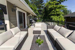 Photo 19: 1052 HABGOOD Street: White Rock House for sale (South Surrey White Rock)  : MLS®# R2470077