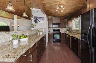 Photo 8: 1052 HABGOOD Street: White Rock House for sale (South Surrey White Rock)  : MLS®# R2470077