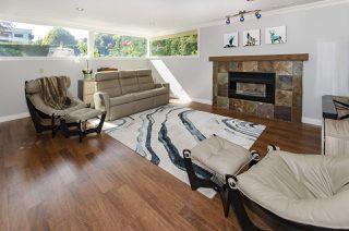 Photo 22: 1052 HABGOOD Street: White Rock House for sale (South Surrey White Rock)  : MLS®# R2470077
