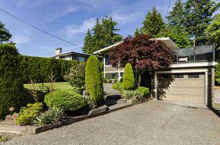 Photo 38: 1052 HABGOOD Street: White Rock House for sale (South Surrey White Rock)  : MLS®# R2470077