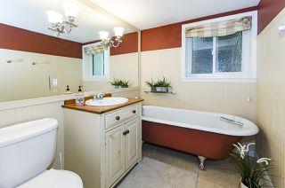 Photo 25: 1052 HABGOOD Street: White Rock House for sale (South Surrey White Rock)  : MLS®# R2470077