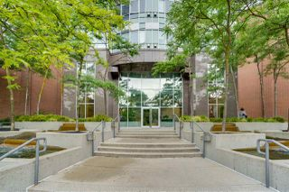 """Photo 17: TH17 63 KEEFER Place in Vancouver: Downtown VW Townhouse for sale in """"THE EUROPA"""" (Vancouver West)  : MLS®# R2470424"""