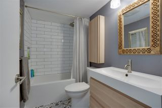 """Photo 15: TH17 63 KEEFER Place in Vancouver: Downtown VW Townhouse for sale in """"THE EUROPA"""" (Vancouver West)  : MLS®# R2470424"""