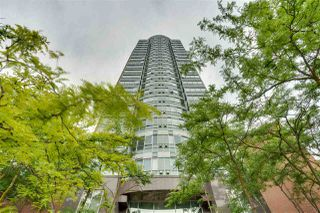 """Photo 18: TH17 63 KEEFER Place in Vancouver: Downtown VW Townhouse for sale in """"THE EUROPA"""" (Vancouver West)  : MLS®# R2470424"""