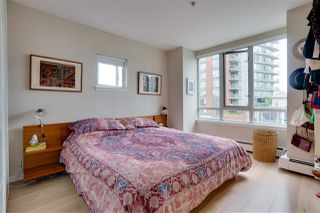 """Photo 12: TH17 63 KEEFER Place in Vancouver: Downtown VW Townhouse for sale in """"THE EUROPA"""" (Vancouver West)  : MLS®# R2470424"""