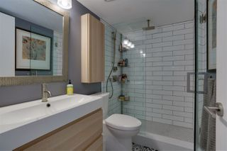 """Photo 13: TH17 63 KEEFER Place in Vancouver: Downtown VW Townhouse for sale in """"THE EUROPA"""" (Vancouver West)  : MLS®# R2470424"""
