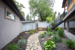 Photo 34: 5328 E 44 Avenue in Red Deer: Woodlea Residential for sale : MLS®# A1008479
