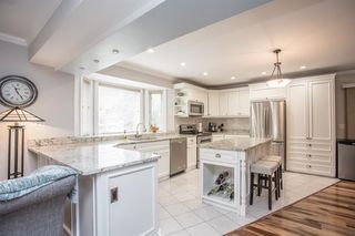 Photo 6: 5328 E 44 Avenue in Red Deer: Woodlea Residential for sale : MLS®# A1008479