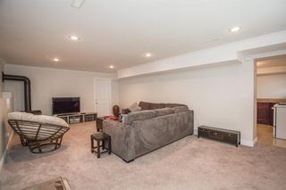 Photo 29: 5328 E 44 Avenue in Red Deer: Woodlea Residential for sale : MLS®# A1008479