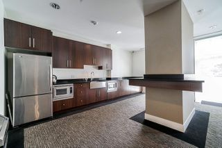 Photo 29: 909 888 HOMER Street in Vancouver: Downtown VW Condo for sale (Vancouver West)  : MLS®# R2475403