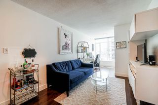 Photo 16: 909 888 HOMER Street in Vancouver: Downtown VW Condo for sale (Vancouver West)  : MLS®# R2475403