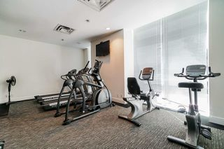 Photo 26: 909 888 HOMER Street in Vancouver: Downtown VW Condo for sale (Vancouver West)  : MLS®# R2475403