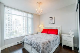 Photo 20: 909 888 HOMER Street in Vancouver: Downtown VW Condo for sale (Vancouver West)  : MLS®# R2475403
