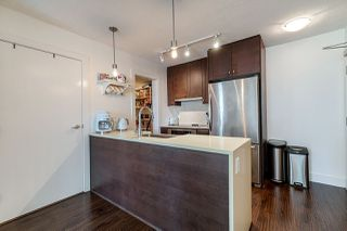 Photo 9: 909 888 HOMER Street in Vancouver: Downtown VW Condo for sale (Vancouver West)  : MLS®# R2475403