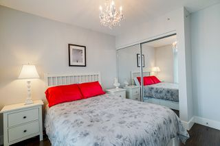 Photo 22: 909 888 HOMER Street in Vancouver: Downtown VW Condo for sale (Vancouver West)  : MLS®# R2475403