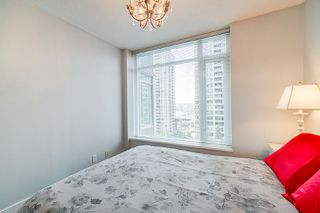 Photo 21: 909 888 HOMER Street in Vancouver: Downtown VW Condo for sale (Vancouver West)  : MLS®# R2475403