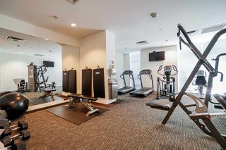 Photo 25: 909 888 HOMER Street in Vancouver: Downtown VW Condo for sale (Vancouver West)  : MLS®# R2475403