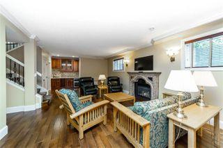 Photo 33: 32 KINGSMEADE Crescent: St. Albert House for sale : MLS®# E4208787