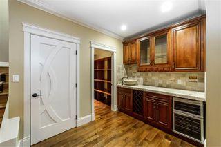 Photo 29: 32 KINGSMEADE Crescent: St. Albert House for sale : MLS®# E4208787