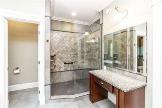 Photo 24: 32 KINGSMEADE Crescent: St. Albert House for sale : MLS®# E4208787