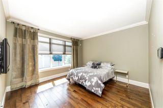 Photo 17: 32 KINGSMEADE Crescent: St. Albert House for sale : MLS®# E4208787