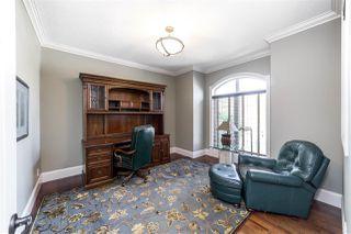 Photo 3: 32 KINGSMEADE Crescent: St. Albert House for sale : MLS®# E4208787