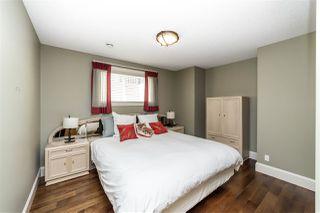 Photo 34: 32 KINGSMEADE Crescent: St. Albert House for sale : MLS®# E4208787