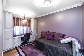 Photo 25: 32 KINGSMEADE Crescent: St. Albert House for sale : MLS®# E4208787