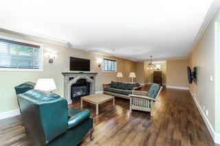Photo 31: 32 KINGSMEADE Crescent: St. Albert House for sale : MLS®# E4208787
