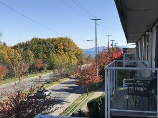 Photo 16: 11 8 White St in : Du Ladysmith Condo for sale (Duncan)  : MLS®# 851557
