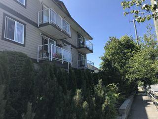 Photo 18: 11 8 White St in : Du Ladysmith Condo for sale (Duncan)  : MLS®# 851557