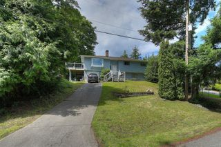 Photo 21: 6628 Rey Rd in : CS Tanner House for sale (Central Saanich)  : MLS®# 851705